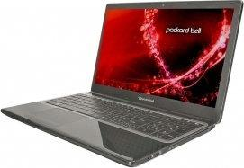 "Packard Bell ENTE69CX 15,6"", Core i3 1,8GHz, 4GB RAM, 1000GB HDD (NX.C2UES.004)"