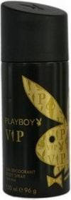 Playboy VIP 150ml