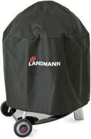 Landmann Pokrowiec na grille kuliste 14335