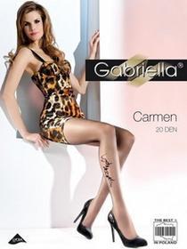Gabriella Carmen 369