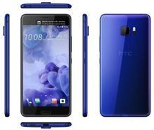 HTC U Ultra 64GB Niebieski