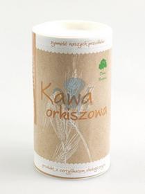 Dary Natury Kawa orkiszowa BIO 200g