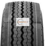 Michelin XTE2 245/70R195 141