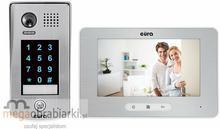 Eura-Tech Wideodomofon 2EASY dotykowy VDP-38A5 A51A138