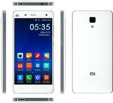 Xiaomi Mi4 16GB Biały