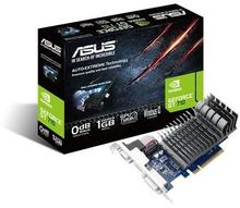Asus GeForce GT 710 (90YV0944-M0NA00)