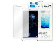 Etuo.pl szkło - Huawei P10 Lite - szkło hartowane 9H FOHW505TEGL000000