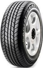Maxxis MA-AS 135/80R15 72T