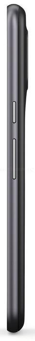 Lenovo Moto G4 Plus 16GB Dual Sim Czarny