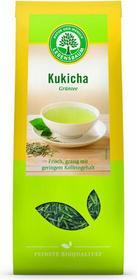 Lebensbaum herbata zielona kukicha-75g 4012346536309