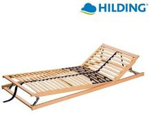 Hilding FAMILY EXPERT Stelaż 90x200
