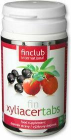 FINCLUB fin Xyliacertabs 90 szt.