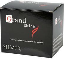 Stapiz Grand Shiner rozjaśniacz 500g