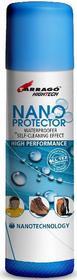 TARRAGO Nano Protector 400ml