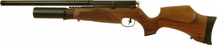 BSA BSA R-10