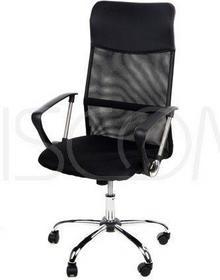 CALVIANO Fotel biurowy wentylowany Xenos COMPACT - COMPACT