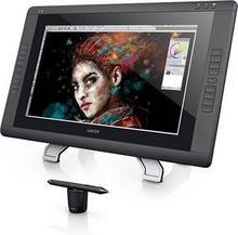 Wacom Cintiq 22HD Touch (DTH-2200)