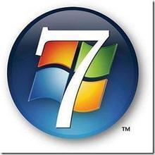 Microsoft Windows 7 Ultimate 32/64bit PL SP1 OEM