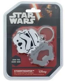 Good Loot Otwieracz do butelek Star Wars Stormtrooper