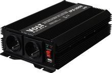 VOLT  PRZETWORNICA IPS-3000 24V / 230V 1700/3000 W IPS-3000 24 V