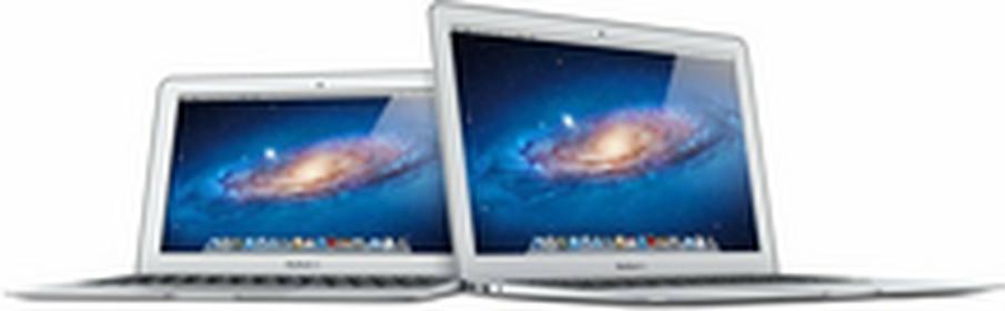 "AppleMacBook Air MD711PL/B 11,6\"", Core i5 1,4GHz, 4GB RAM, 128GB SSD (MD711PL/B)"