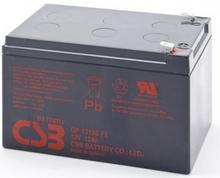 CSB AKUMULATOR GP12120F2 12V 12Ah GP12120F2
