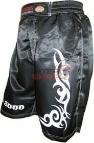 Masters Spodenki MMA SM-3000