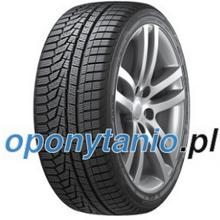 Hankook Winter Icept Evo 2 W320A 245/65R17 111V