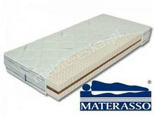 Materasso Materace - Sultan Latex Extra Lux - Rozmiar - 90x200