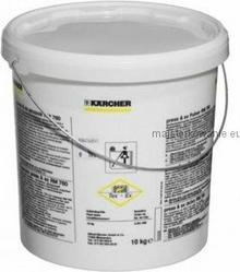 Karcher Proszek do prania wykładzin i tapicerki RM 760 10kg 6.291-388.0