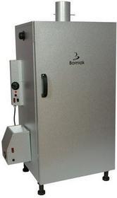 Borniak UW-150 Zestaw Comfort