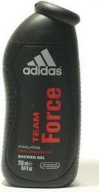 adidas Team Force 250ml