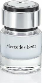 Mercedes-Benz Mercedes Benz Woda toaletowa 40ml