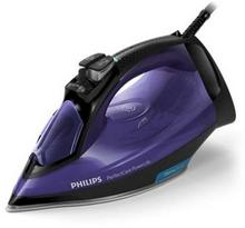 Philips GC3925/30