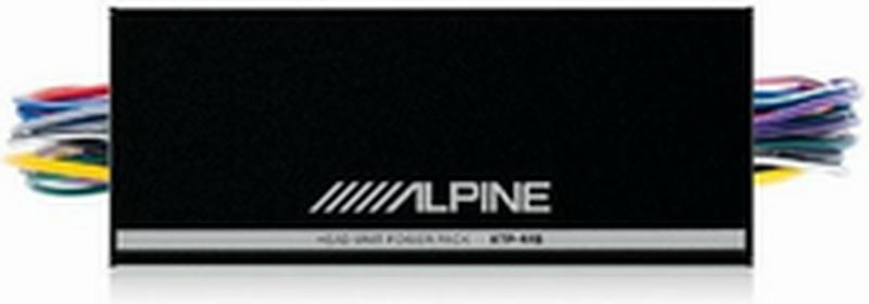 AlpineKTP-445