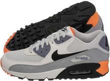 Nike Air Max 90 Essential 537384-005 szary
