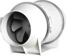 Venture Soler & Palau wentylator kanałowy Industries TD !!