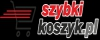 szybkikoszyk.pl