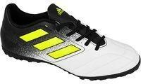 Adidas Ace 17.4 TF S77112 wielokolorowy