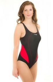 Aqua-Speed Kostium kąpielowy Sara Rozmiar: 40