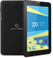 Overmax QualCore 7030 8GB LTE