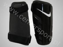 Nike Ochraniacze PIŁKARSKIE TIEMPO PARK GUARD