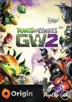 DIGITAL Plants vs. Zombies: Garden Warfare 2 ORIGIN