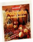 Biowin Pożywka dla drożdży winiarskich
