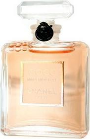 Chanel Coco Mademoiselle woda perfumowana 200ml