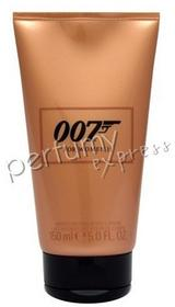 James Bond 007 for Woman II balsam do ciała 150 ml COS-004621