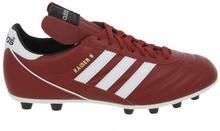 Adidas Kaiser 5 Liga FG B34254 czerwony