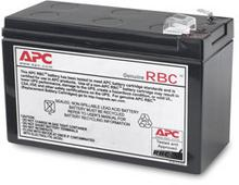 APC RBC110 akumulator do BE550G