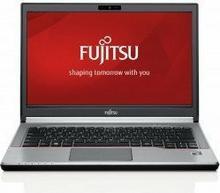 Fujitsu Lifebook E744 14