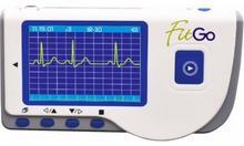 FitGO FitGO MONITOR EKG PC-80B